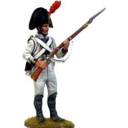 NP 521 Africa regiment 1808 Bailén 7