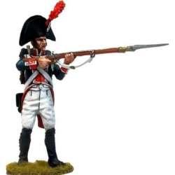 Regimiento suizo Reding Bailén 1808 2