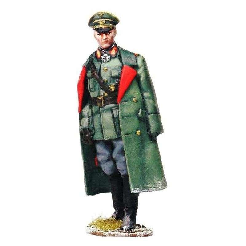 WW 021 Wehrmacht general