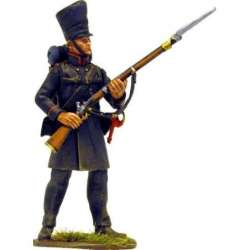 NP 225 toy soldier lutzow freikorps 16