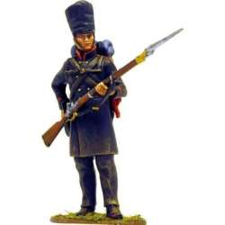NP 227 toy soldier lutzow freikorps 18