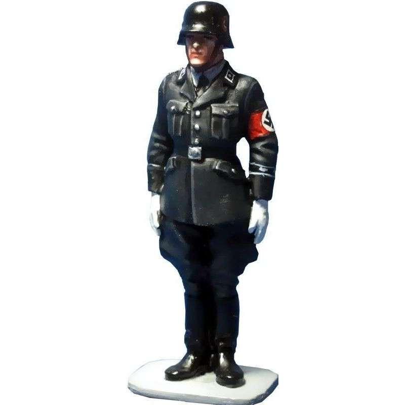 WW 047 Leibstandarte firme