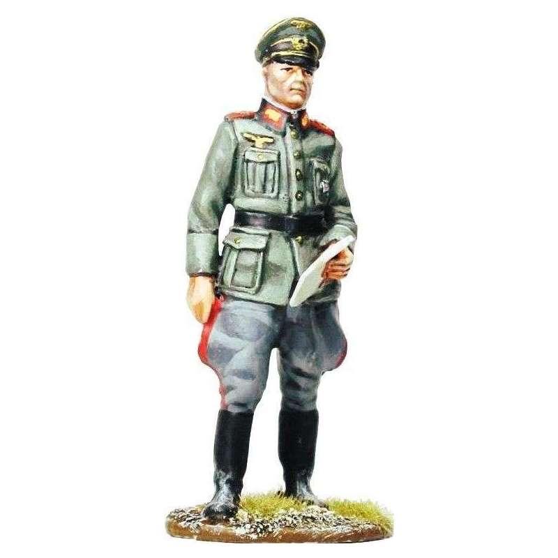 WW 068 General alemán