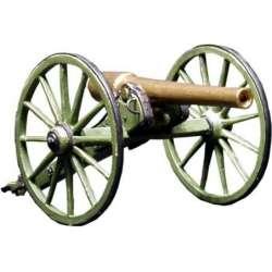 Parrot riffle gun